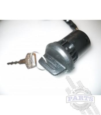 (KS106) Ignition Switch 85-87 250SX