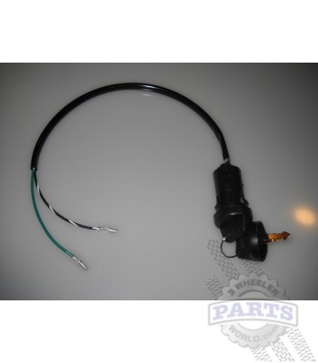 (KS103R) Ignition Key Switch 87 TRX250R 250R