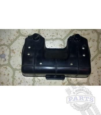 Tool Kit Cover Under Seat 250ES