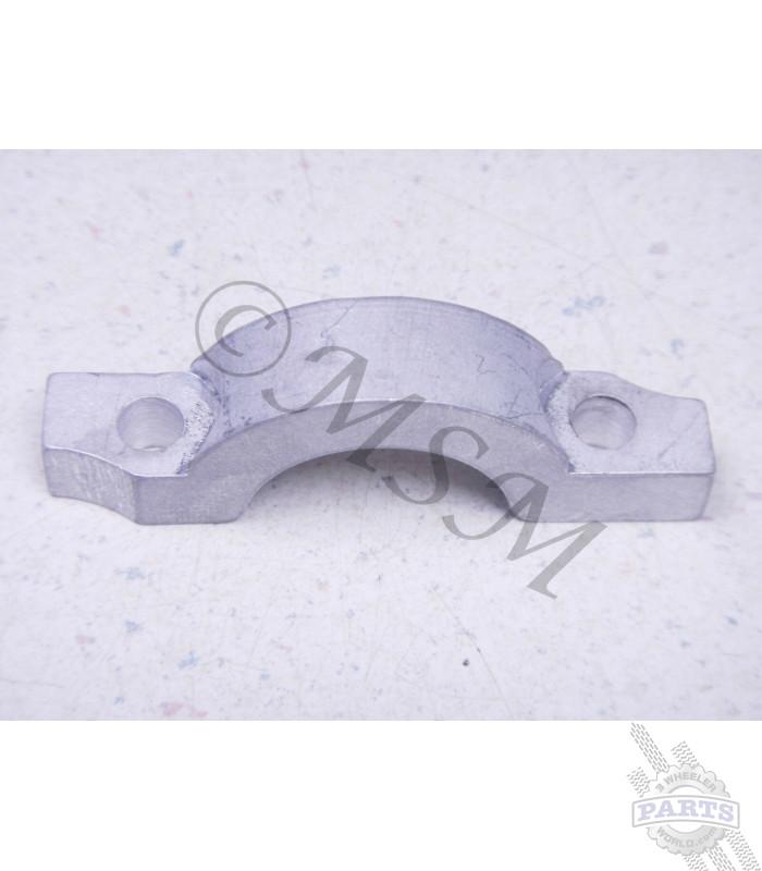Racing Billet Aluminum Camshaft Bearing Cap