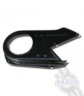 Honda ATC70 Chain Guard (Chain Case)