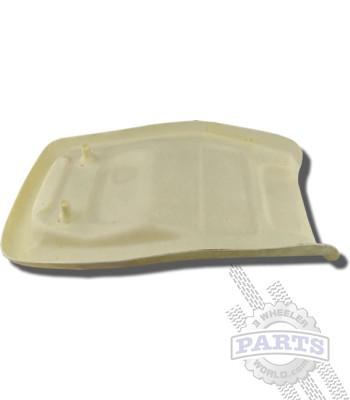 Seat Pan ATC110 79-82