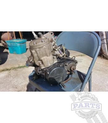 CR500 Engine Motor Complete For Sale