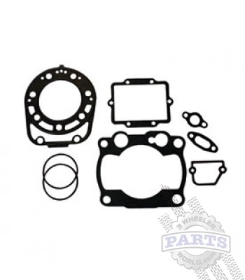 Honda ATC 250R Cometic Top-end gasket kit
