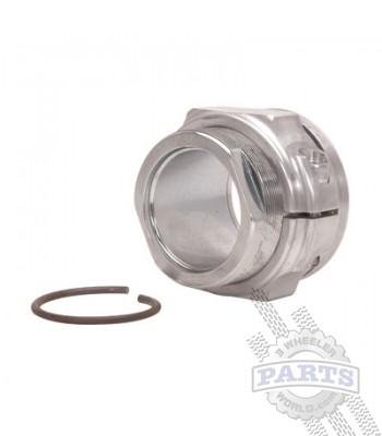 85-86 ATC350X Durablue Posi-lok Anti Fade nut