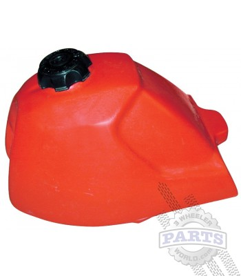 ATC110 ATC125M Replacement Gas Tank