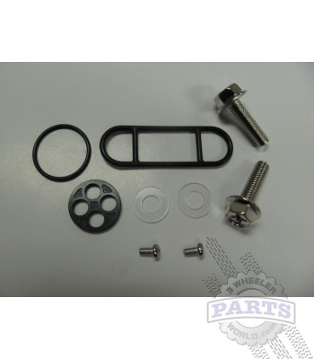 KLT110 KLT160 KLT185 Fuel Petock Repair Kit