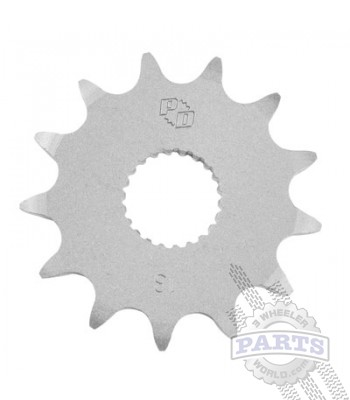 ATC 350X Front Drive Sprocket 13 tooth