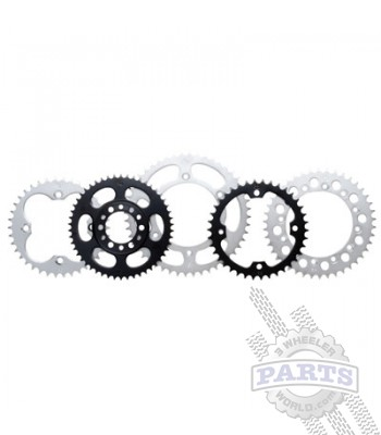 ATC 350X Rear Drive Sprocket 40 tooth