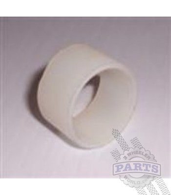 US90/ATC90 Handlebar Spacer White