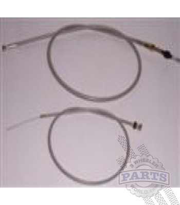 ATC90 Complete Cable Kit