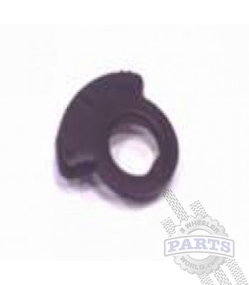 ATC90 headlight switch rubber mount