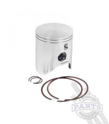 ATC 350X Wiseco over sized piston kit 81.5mm