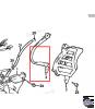 ATC 350X Casesaver Reproduction